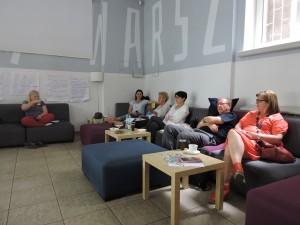 szkolenie 2015 cz