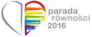 logo_ParadaRownosci2016