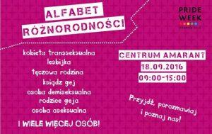 poznan-plakat2016-pride